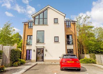 Thumbnail 2 bedroom flat to rent in 7 Greenwood Court, Ballynahinch Road, Lisburn