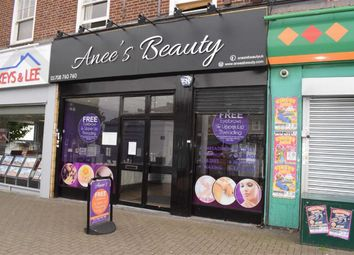 Thumbnail Retail premises to let in Collier Row Road, Romford, Essex