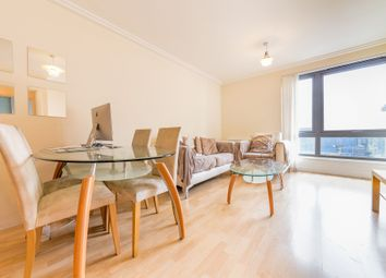 Thumbnail 1 bed flat to rent in Trentham Court, Westgate, Victoria Road, North Acton, London