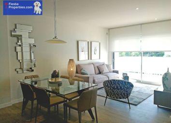 Thumbnail Town house for sale in Dehesa De Campoamor, Alicante, Spain