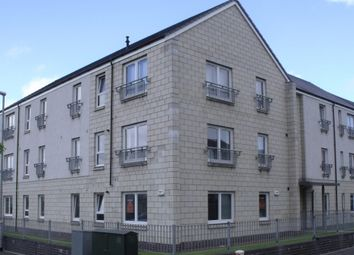 2 bed flat for sale in Belvidere Gate, Glasgow G31