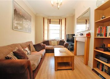Thumbnail 2 bed end terrace house for sale in Edward Road, Coulsdon, Surrey