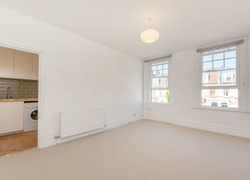 Thumbnail 2 bedroom flat for sale in Bournevale Road, Streatham