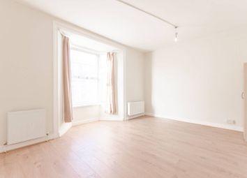 Thumbnail 6 bedroom property to rent in Grange Park Road, Leyton