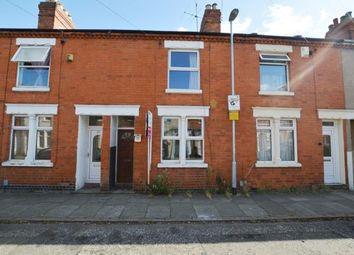 2 bed terraced house for sale in Sunderland Street, St James, Northampton NN5