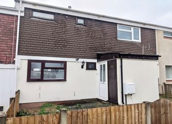 Thumbnail 3 bed property to rent in Smallwood, Telford
