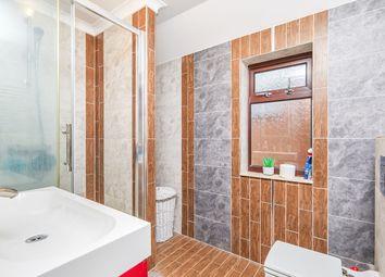 Room to rent in Baker Street, Alvaston, Derby DE24