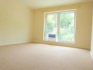 Thumbnail 2 bed flat to rent in Morris Court, Perth And Kinross