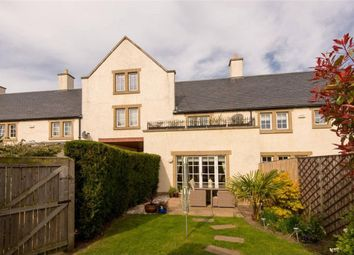 Thumbnail 3 bed terraced house to rent in Nungate Gardens, Haddington, East Lothian