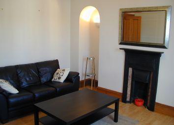 Thumbnail 1 bedroom flat to rent in Pitstruan Place, Top Floor Left, Aberdeen