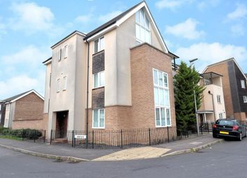 Wenford, Milton Keynes, Buckinghamshire MK10. 5 bed link-detached house for sale