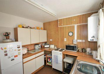 Thumbnail 3 bedroom property for sale in Clip Terfyn, Llanddulas, Abergele