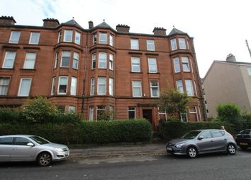 Thumbnail 2 bed flat to rent in Craigpark, Dennistoun, Glasgow