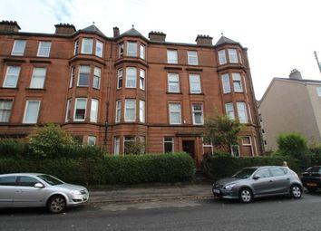 Thumbnail 2 bed flat to rent in Craigpark, Dennistoun, Glasgow