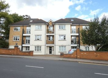 Thumbnail 2 bed flat to rent in Hale Lane, Edgware