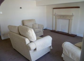 Thumbnail 2 bed flat to rent in 4 Tannery Court, Tannery Road, Harraby Green Business Park, Carlisle