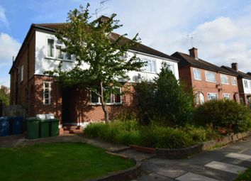 Thumbnail 1 bed flat for sale in Imperial Close, North Harrow, Harrow
