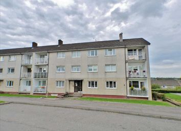 2 bed flat for sale in Alberta Avenue, Westwood, East Kilbride G75