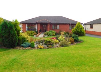 Thumbnail 3 bed bungalow for sale in Dean Acres, Comrie, Dunfermline