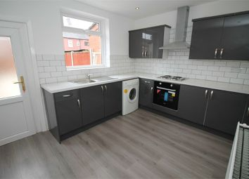 Thumbnail 3 bedroom terraced house for sale in Thicketford Road, Tonge Park, Bolton, Lancashire