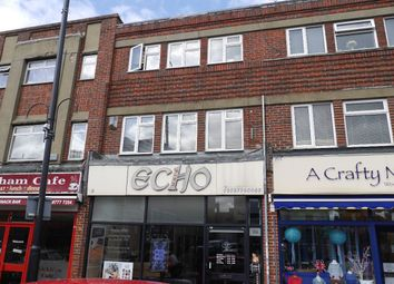 1 bed flat to rent in High Street, West Wickham BR4
