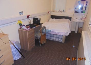 Thumbnail 1 bed flat to rent in Pennington Place, Leeds