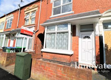 3 bed semi-detached house for sale in Rosefield Road, Smethwick B67