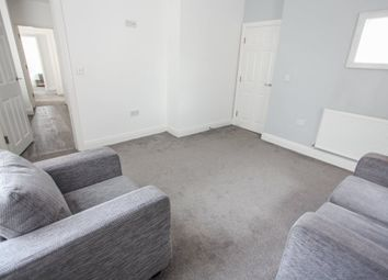 Thumbnail 2 bed flat to rent in Isaac Street, Toxteth, Liverpool