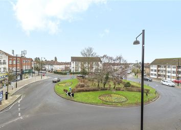 3 bed flat for sale in Victoria Road, Ruislip Manor, Middlesex HA4