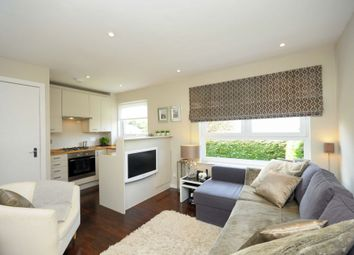 Thumbnail 1 bed property for sale in 8 Howden Hall Court, Liberton, Edinburgh