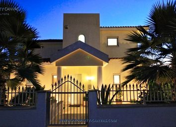 Thumbnail 5 bed villa for sale in Mesa Chorio, Mesa Chorio, Paphos, Cyprus