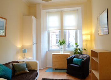 Thumbnail 1 bed flat to rent in Laurel Place, West End, Glasgow, 7Rf