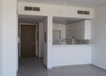 Thumbnail 2 bed apartment for sale in Atria Residential Apartments, Downtown Dubai, Burj Khalifa District, Dubai