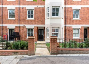 1 bed maisonette for sale in Warwick Avenue, Bedford MK40