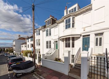 Clifton Hill, Brighton, East Sussex BN1. 4 bed terraced house for sale