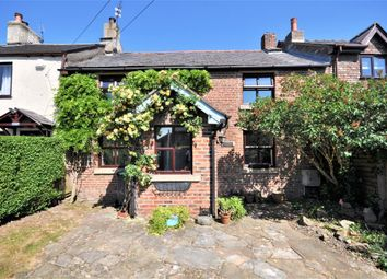 Thumbnail 3 bed cottage for sale in Grange Lane, Newton, Preston, Lancashire