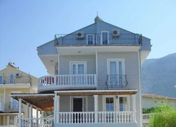 Thumbnail 2 bed duplex for sale in Fethiye - Ovacik, Fethiye, Muğla, Aydın, Aegean, Turkey