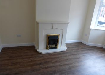 Thumbnail 3 bed property to rent in Albany Road, Southampton