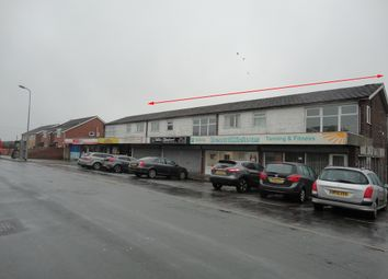 Thumbnail Retail premises for sale in Quebec Road, Scunthorpe