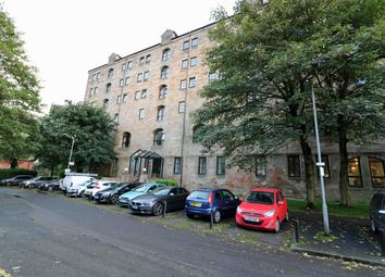 Thumbnail 2 bed flat for sale in Bell Street, Merchant City