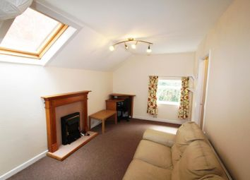 Thumbnail 1 bed flat to rent in Quarry Steps, Clifton, Bristol