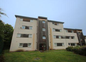 2 bed flat for sale in Strathclyde Gardens, Drumsagard, South Lanarkshire G72