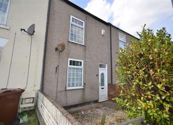 Thumbnail 2 bed property for sale in Heneage Road, Grimsby