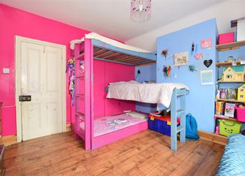 Thumbnail 3 bedroom semi-detached house for sale in Clarence Road, East Cowes, Isle Of Wight