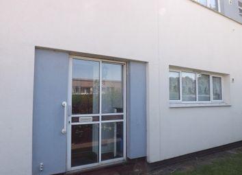 Thumbnail 3 bed terraced house to rent in Limekiln Row, Castlefields, Runcorn
