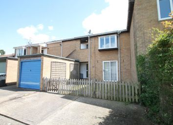 Thumbnail 1 bed property to rent in Stuart Way, East Grinstead