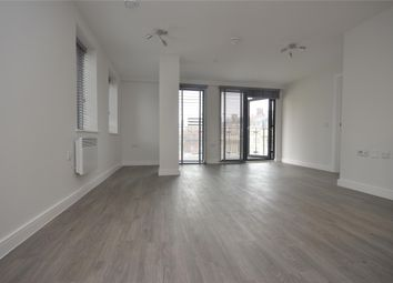 1 bed flat to rent in St Thomas Street, Bristol BS1