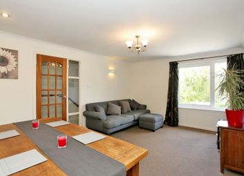 Thumbnail 2 bed flat to rent in Hillview Road, Peterculter, Aberdeen