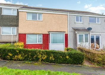 Thumbnail 2 bed terraced house for sale in Grimspound Close, Leigham, Plymouth