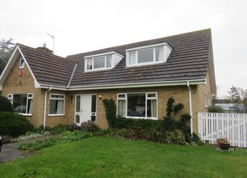 Thumbnail 4 bed property to rent in Westhawe, Bretton, Peterborough